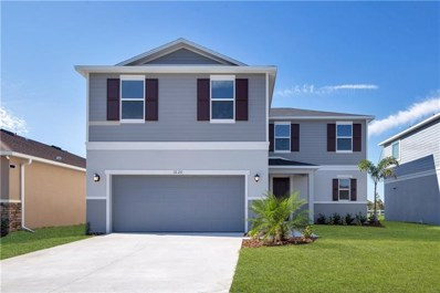 1620 Scarbrough Abby Place, Saint Cloud, FL 34771 - #: O5821771