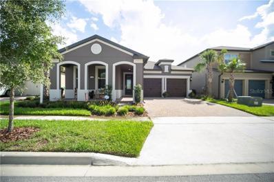 7245 Spring Park Drive, Winter Garden, FL 34787 - #: O5821811