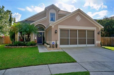 3624 Moss Pointe Place, Lake Mary, FL 32746 - #: O5822405