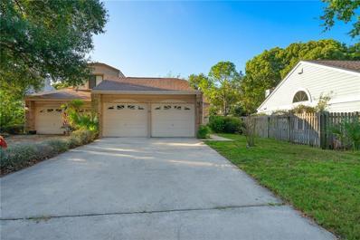 5416 Rutland Court, Orlando, FL 32812 - MLS#: O5822503