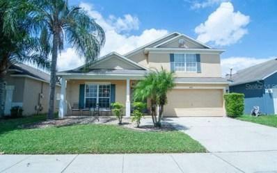 1859 Ribbon Falls Parkway, Orlando, FL 32824 - MLS#: O5822616