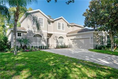 3804 Emerald Estates Circle, Apopka, FL 32703 - #: O5822696