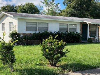 422 Gilman Circle, Orlando, FL 32811 - MLS#: O5822789
