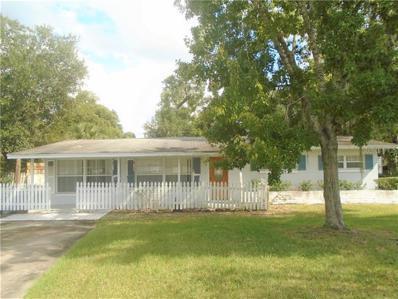 105 Oak Street, Altamonte Springs, FL 32714 - #: O5822899