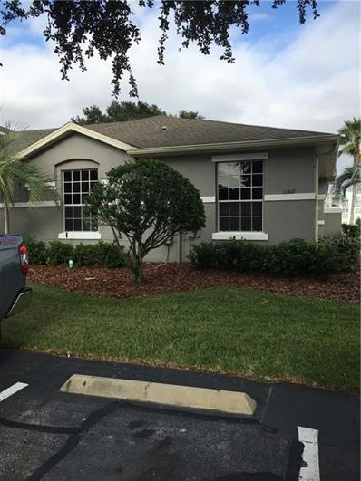 13309 Summerton Drive, Orlando, FL 32824 - #: O5823158