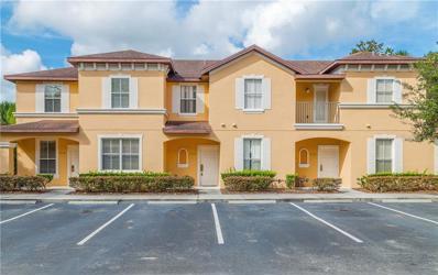 2752 Corvette Lane, Kissimmee, FL 34746 - MLS#: O5823260