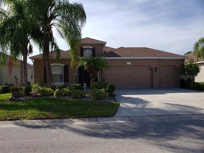 4274 70TH Street Circle E, Palmetto, FL 34221 - #: O5823349
