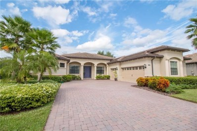 32625 View Haven Lane, Sorrento, FL 32776 - #: O5823531