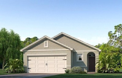 4340 Looking Glass Place, Sanford, FL 32771 - #: O5823751