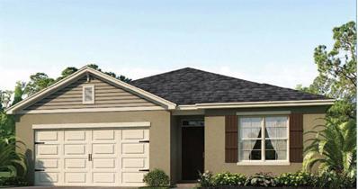 2043 White Pelican Terrace, Sanford, FL 32771 - #: O5823880