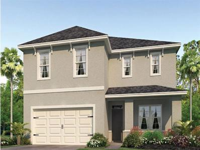 4297 Looking Glass Place, Sanford, FL 32771 - #: O5823950