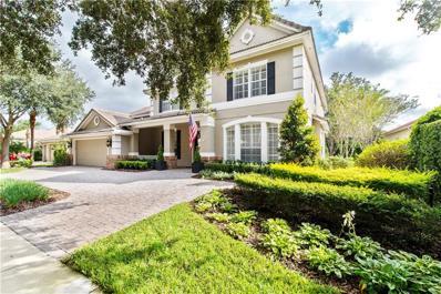 1045 Surreywood Lane, Lake Mary, FL 32746 - #: O5824082