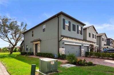 2570 Egret Shores Drive, Orlando, FL 32825 - #: O5824104