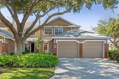 668 Post Oak Circle UNIT 116, Altamonte Springs, FL 32701 - #: O5824145