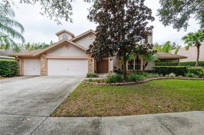 8716 Tantallon Circle, Tampa, FL 33647 - MLS#: O5824291