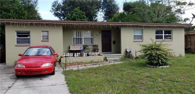 1239 Emeralda Road, Orlando, FL 32808 - MLS#: O5824557