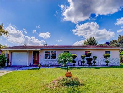 5332 Botany Court, Orlando, FL 32811 - MLS#: O5824611