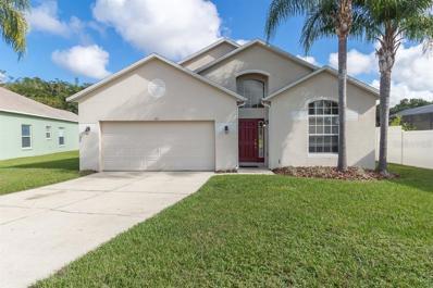111 Casa Marina Place, Sanford, FL 32771 - #: O5824748