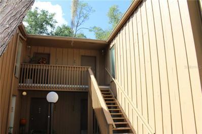 239 Crown Oaks Way UNIT 202, Longwood, FL 32779 - #: O5824847