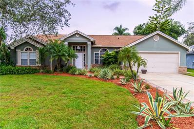 302 Oak Leaf Circle, Lake Mary, FL 32746 - #: O5824866