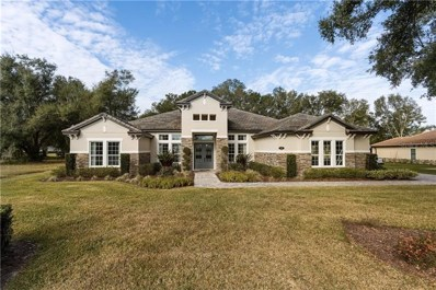 32043 Red Tail Boulevard, Sorrento, FL 32776 - #: O5824970