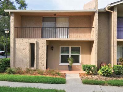 834 Town Circle, Maitland, FL 32751 - #: O5825278