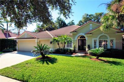 1048 Surreywood Lane, Lake Mary, FL 32746 - #: O5825490
