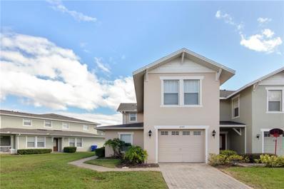 2069 Cypress Bay Boulevard, Kissimmee, FL 34743 - #: O5825527
