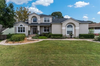 1325 New Town Avenue, Orlando, FL 32835 - MLS#: O5825583