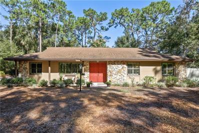 221 Oakhurst St, Altamonte Springs, FL 32701 - #: O5825817