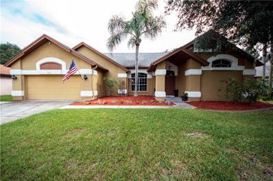 2751 Bancroft Boulevard, Orlando, FL 32833 - MLS#: O5825974