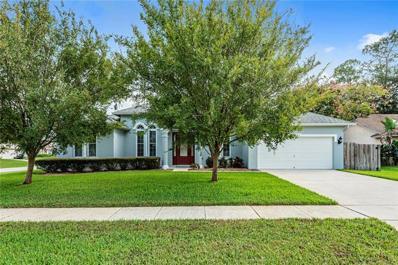 2201 Ballard Avenue, Orlando, FL 32833 - #: O5826259