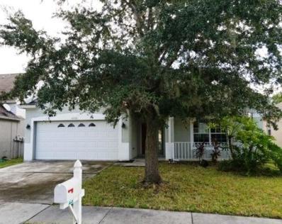 4732 Red Pine Way, Wesley Chapel, FL 33545 - #: O5826373