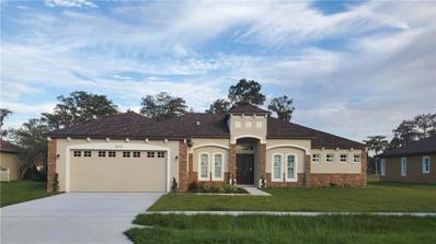 2573 Ballard Avenue, Orlando, FL 32833 - #: O5826706