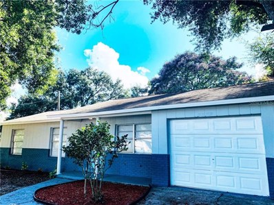 3231 Avenue M NW, Winter Haven, FL 33881 - #: O5826921