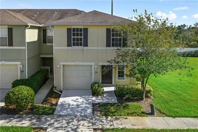 620 Cresting Oak Circle UNIT 31, Orlando, FL 32824 - #: O5827003