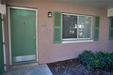 109 Oyster Bay Circle UNIT 110, Altamonte Springs, FL 32701 - #: O5827232