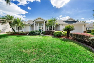 359 Oak Leaf Circle, Lake Mary, FL 32746 - #: O5827309