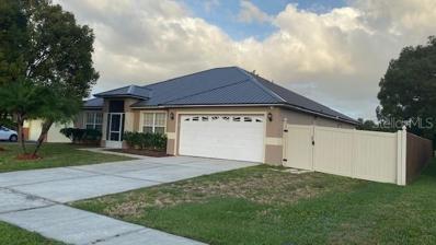 2255 Archer Boulevard, Orlando, FL 32833 - #: O5827356
