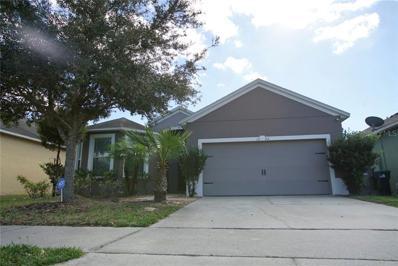 1552 Whitewater Falls Drive, Orlando, FL 32824 - MLS#: O5827627