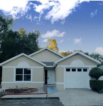 9603 Rivers Bend Court, Orlando, FL 32825 - MLS#: O5827995