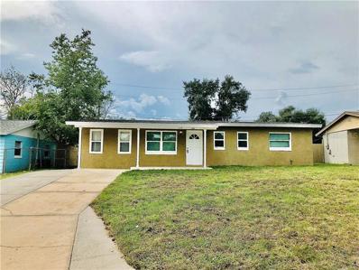 1518 Sunridge Road, Orlando, FL 32808 - MLS#: O5828176