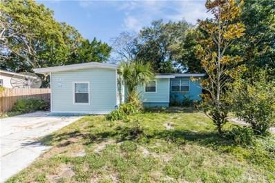 1243 Elinore Drive, Orlando, FL 32808 - MLS#: O5828319