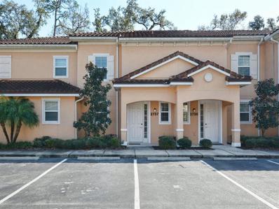2737 Corvette Lane, Kissimmee, FL 34746 - MLS#: O5828667