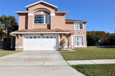 1641 Brook Hollow Drive, Orlando, FL 32824 - MLS#: O5829132