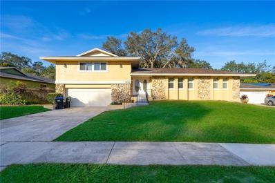 2030 Ostawood Avenue, Orlando, FL 32818 - MLS#: O5829216
