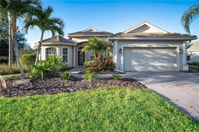 9090 Willowbrook Circle, Bradenton, FL 34212 - #: O5829221