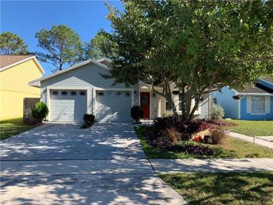 9559 Dubois Boulevard, Orlando, FL 32825 - MLS#: O5830043