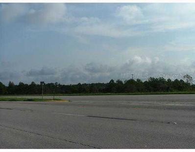 Us Hwy 27 Highway, Frostproof, FL 33843 - MLS#: P4598197