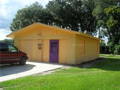 3609 Oak Drive, Kissimmee, FL 34746 - #: P4626678